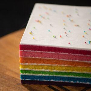 cake shops in pondicherry