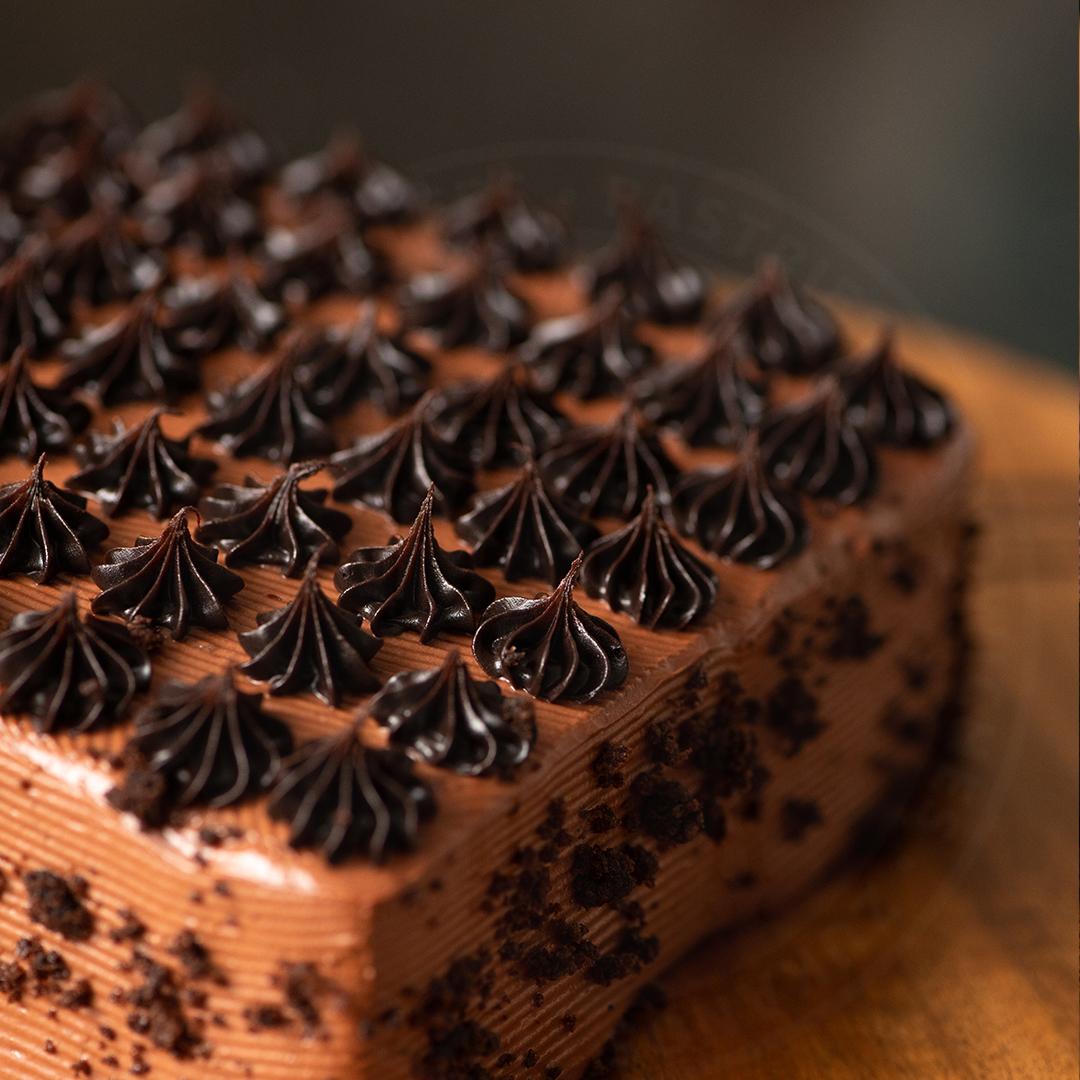 celebration cake order online in pondicherry