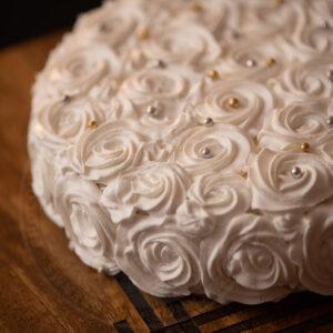 white chocolate cake order online
