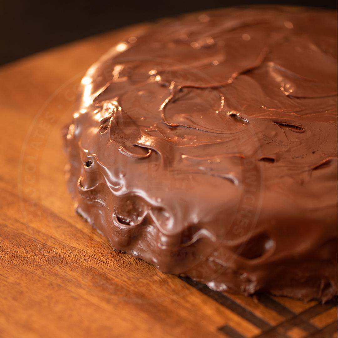 birthday cake order online in pondicherry