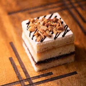cake order online in pondicherry