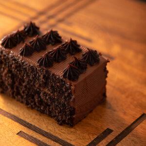 best cake shops in pondicherry