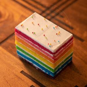wedding cakes order online