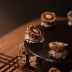 wedding cake order online in pondicherry