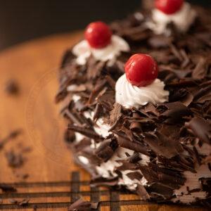 cakes order online pondicherry
