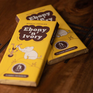 chocolate shop pondicherry