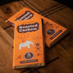 chocolate order online pondicherry