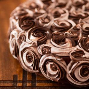 cakes order online in pondicherry