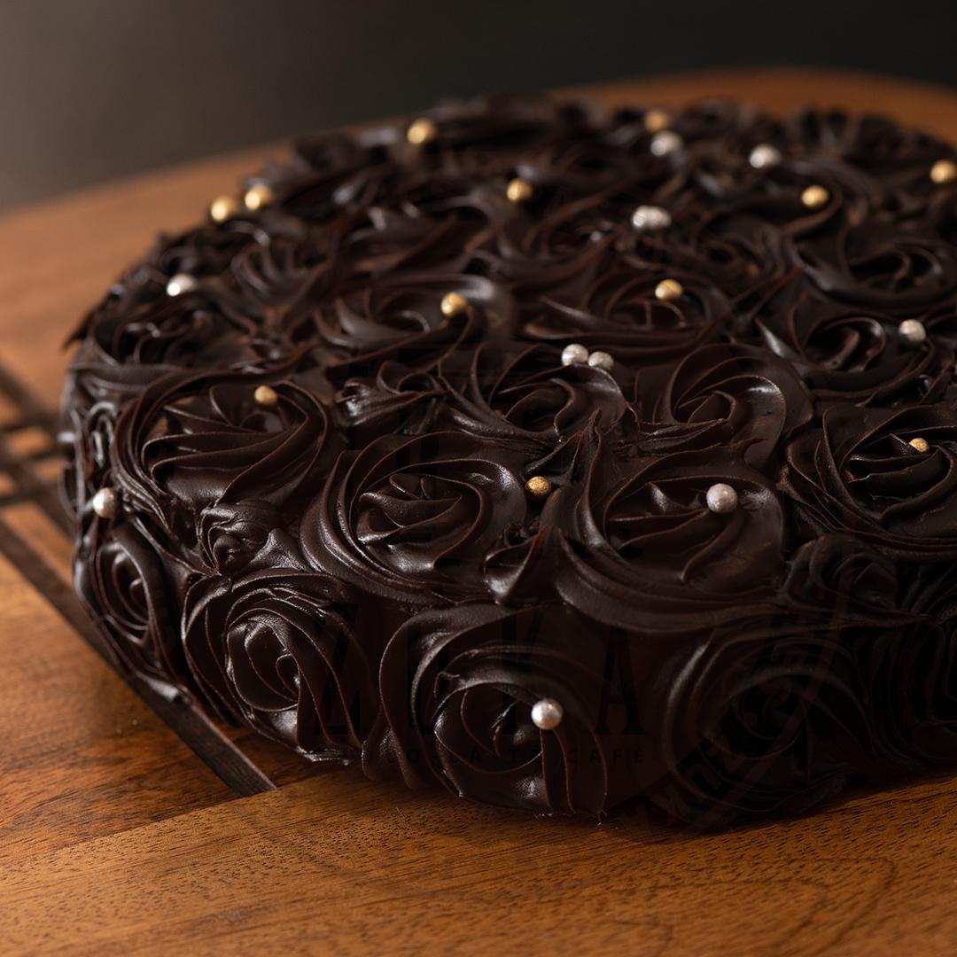 best chocolate cake shop in pondicherry